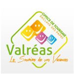 logo-ot-formation-commerce-vaucluse